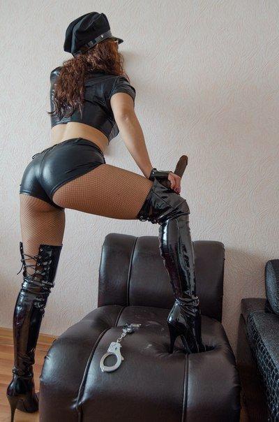 Проститутку заказать набережные челны
